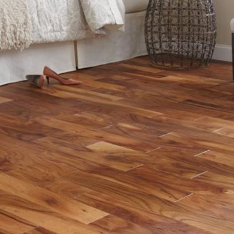 http://www.rodgerscarpets.co.uk/wp-content/uploads/2018/06/Hardwood-Flooring-800x800.jpg