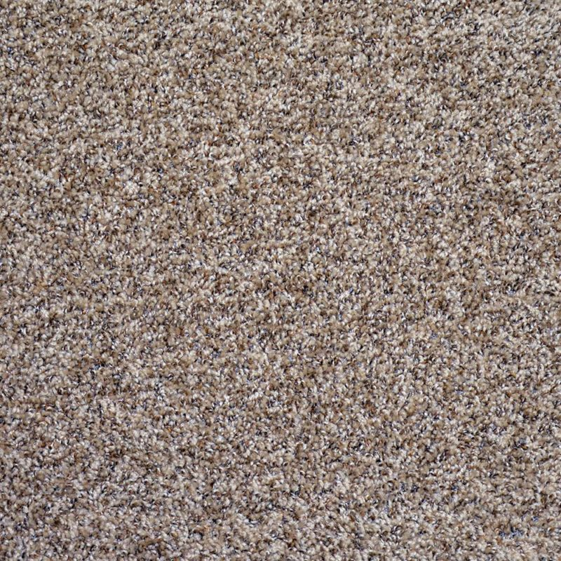 http://www.rodgerscarpets.co.uk/wp-content/uploads/2018/06/carpet-800x800.jpg