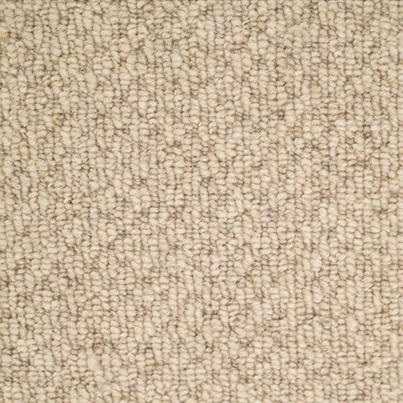 http://www.rodgerscarpets.co.uk/wp-content/uploads/2018/06/wools-800x800.jpg